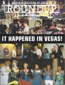 Roundup cover-001